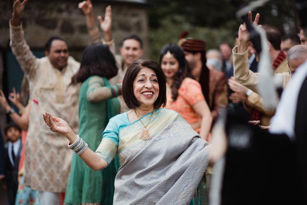 The Byre at Inchyra Wedding264.jpg