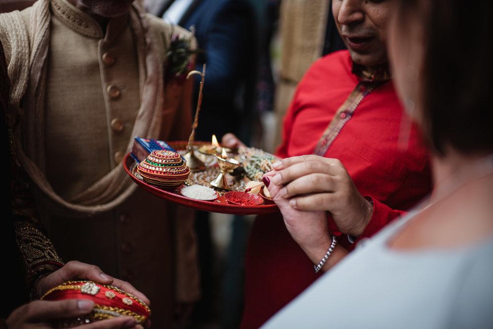 The Byre at Inchyra Wedding280.jpg