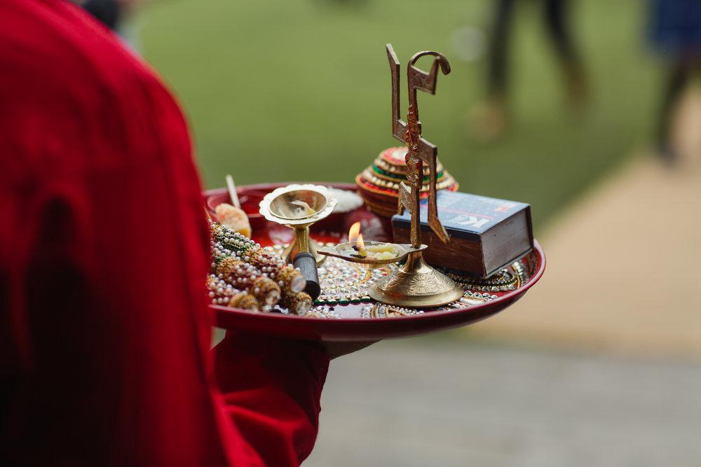 The Byre at Inchyra Wedding257.jpg