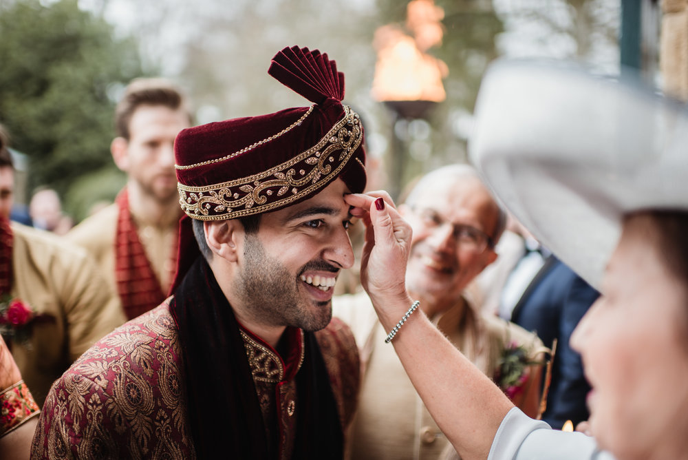 The Byre at Inchyra Wedding282.jpg
