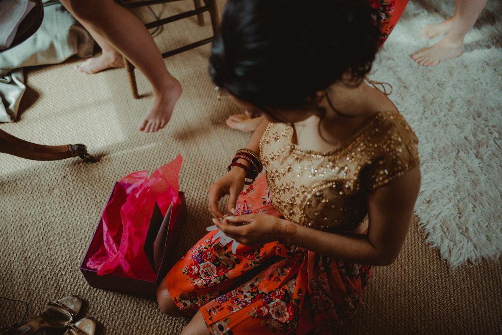 The Byre at Inchyra Wedding117.jpg