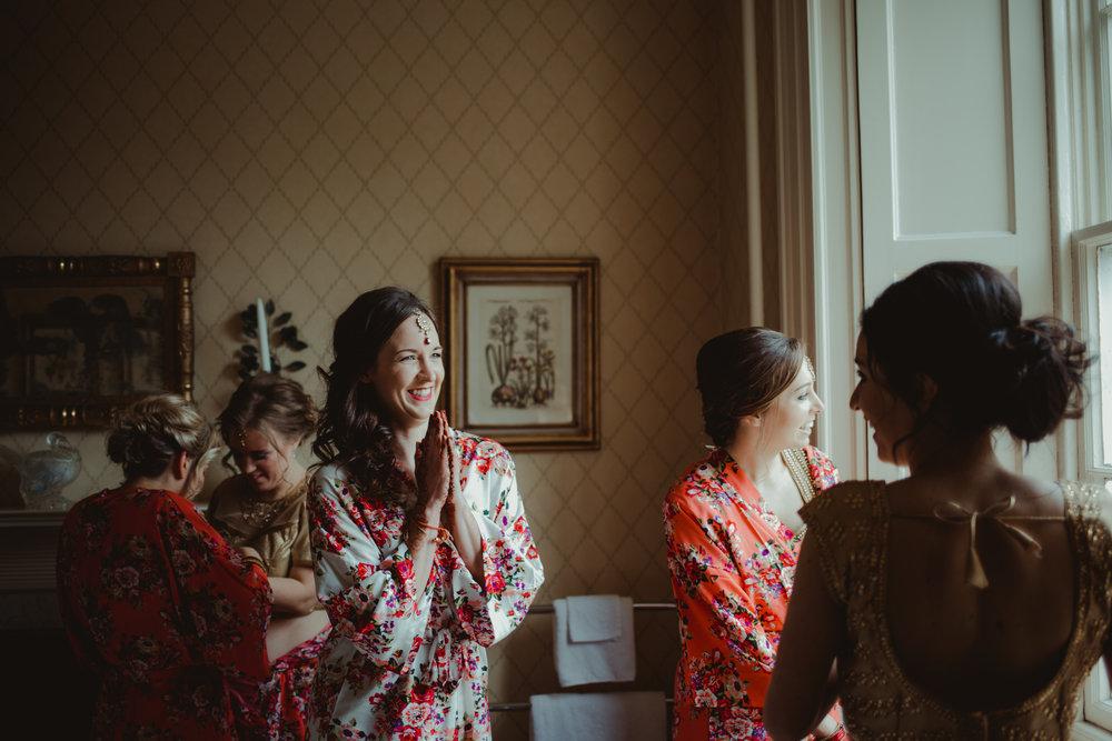 The Byre at Inchyra Wedding124.jpg