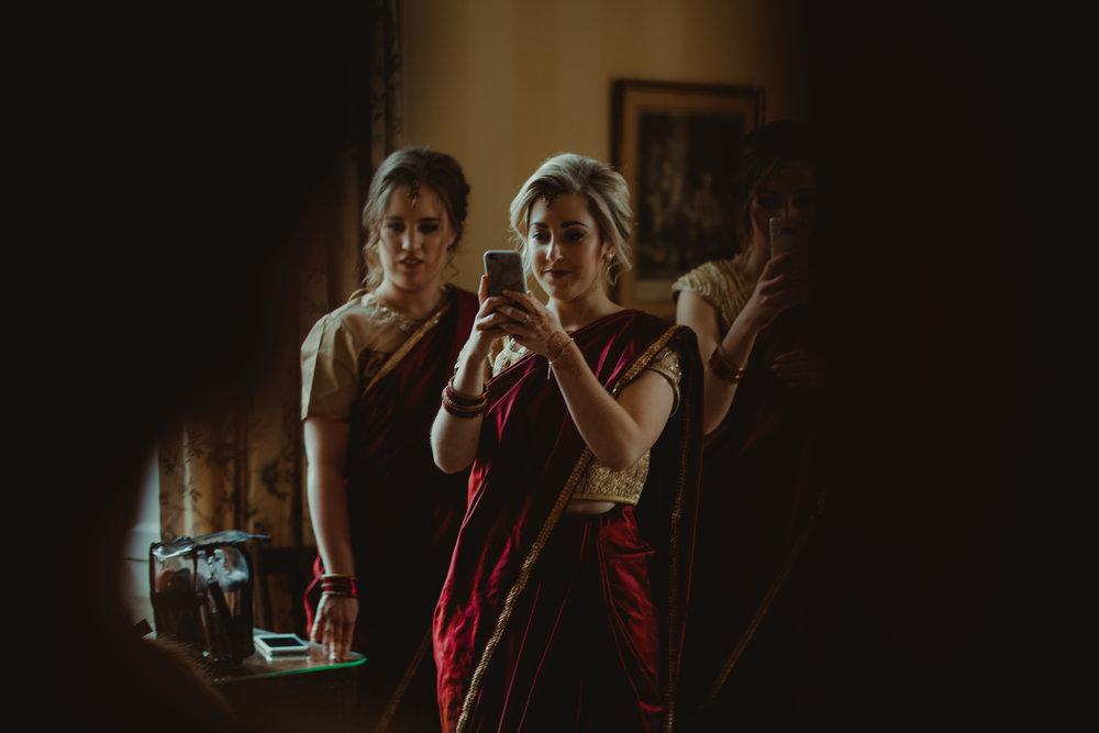 The Byre at Inchyra Wedding159.jpg