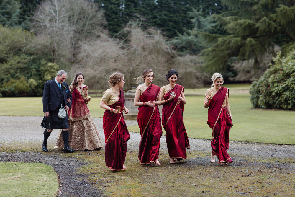 The Byre at Inchyra Wedding295.jpg