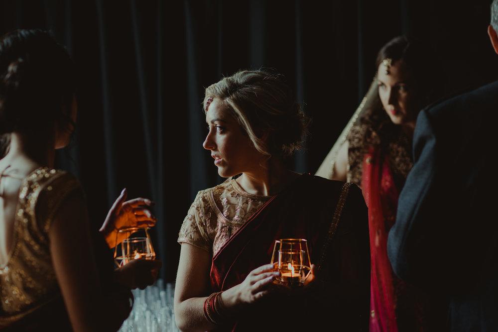 The Byre at Inchyra Wedding306.jpg
