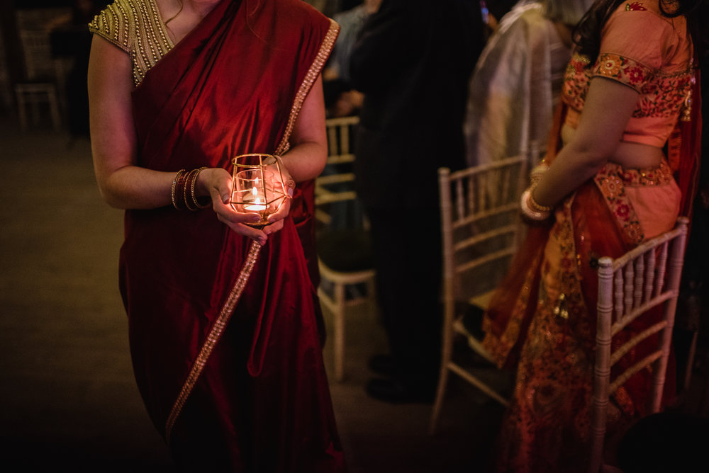 The Byre at Inchyra Wedding311.jpg