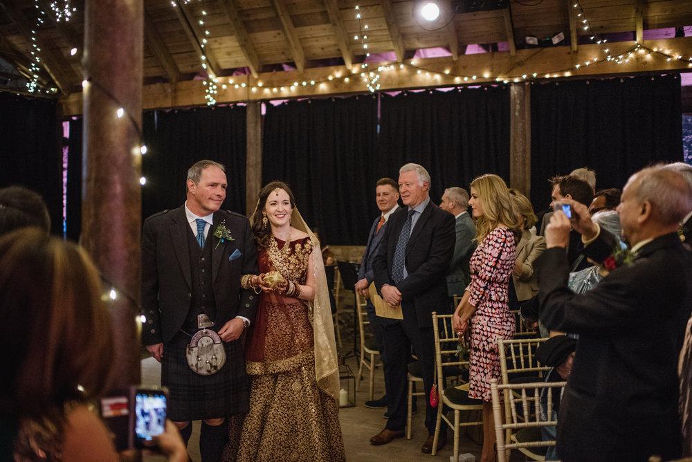 The Byre at Inchyra Wedding313.jpg