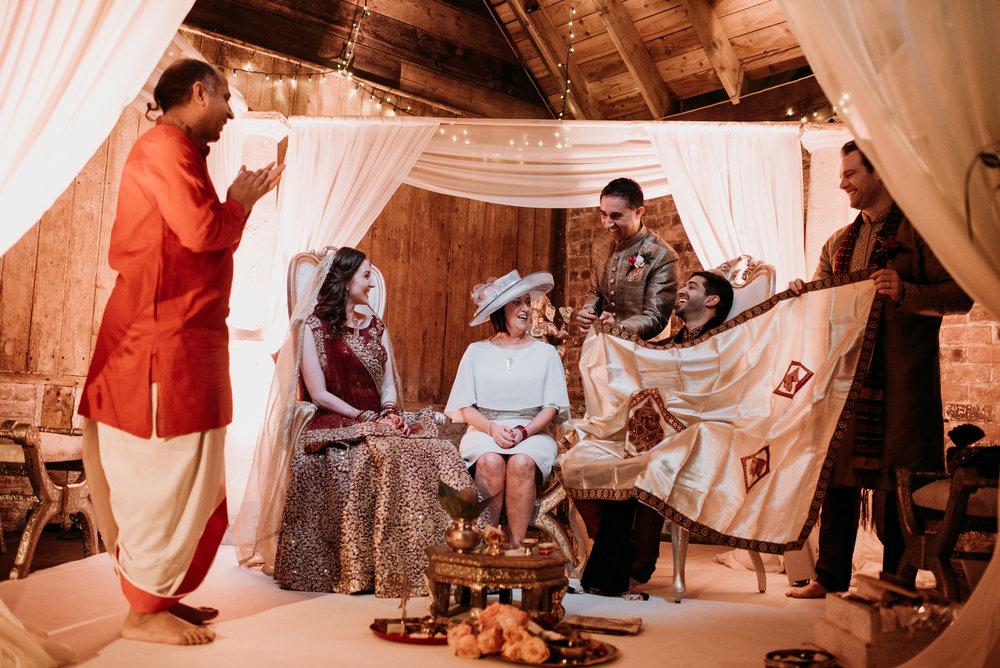 The Byre at Inchyra Wedding316.jpg