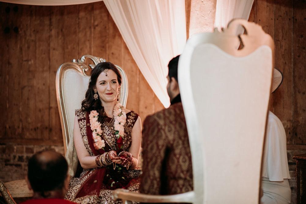 The Byre at Inchyra Wedding324.jpg