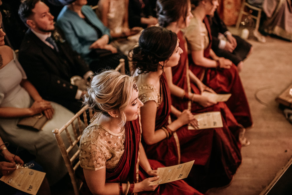 The Byre at Inchyra Wedding322.jpg