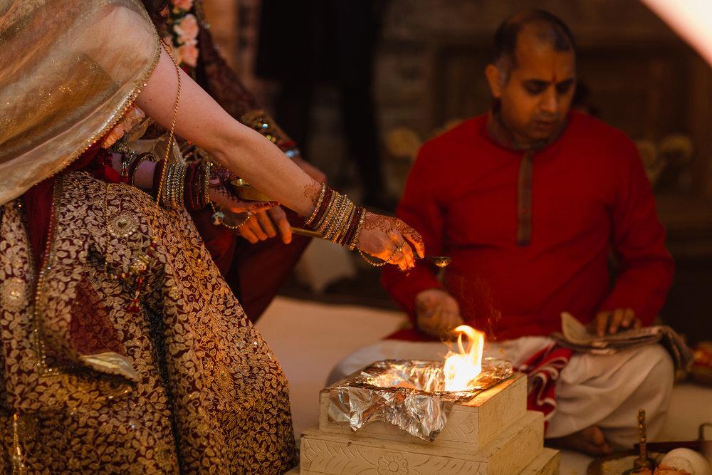 The Byre at Inchyra Wedding349.jpg