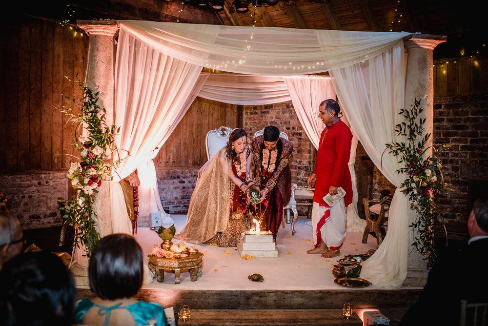 The Byre at Inchyra Wedding360.jpg