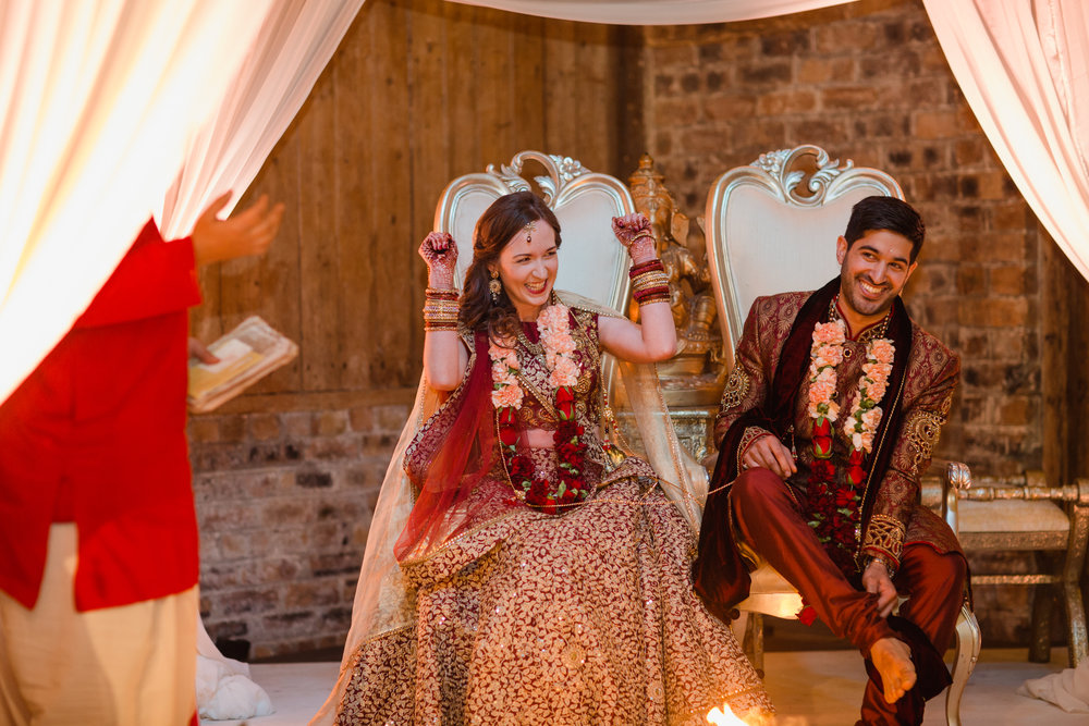 The Byre at Inchyra Wedding364.jpg