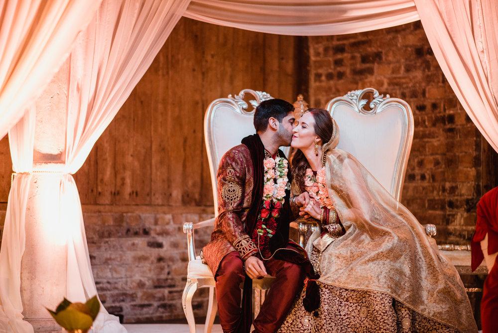 The Byre at Inchyra Wedding377.jpg