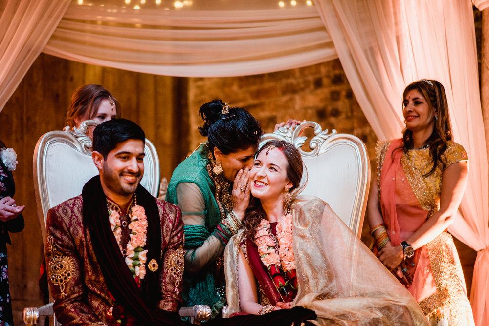 The Byre at Inchyra Wedding382.jpg