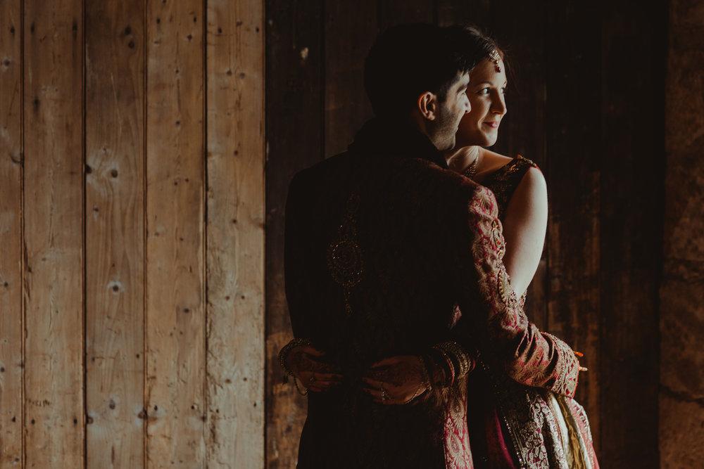 The Byre at Inchyra Wedding445.jpg