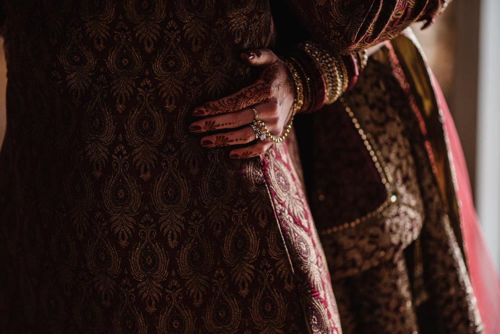 The Byre at Inchyra Wedding454.jpg