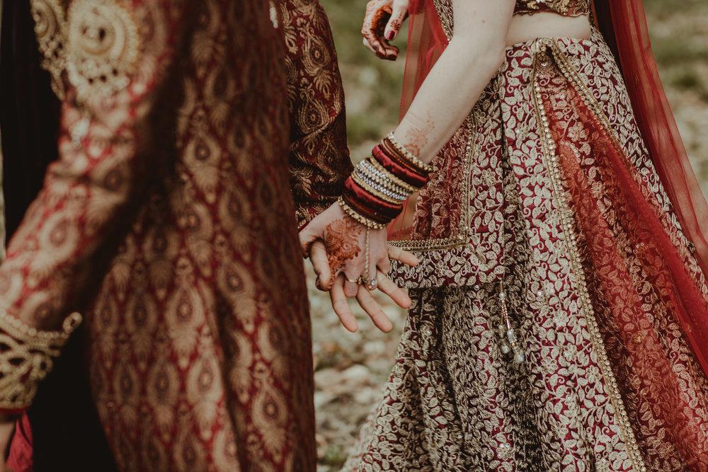 The Byre at Inchyra Wedding455.jpg