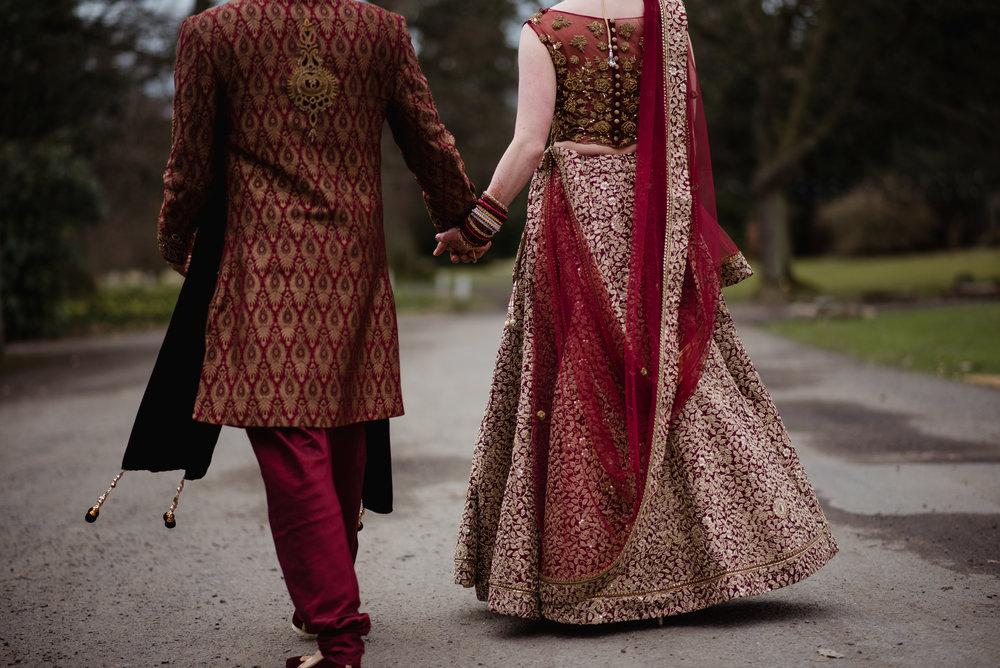 The Byre at Inchyra Wedding456.jpg