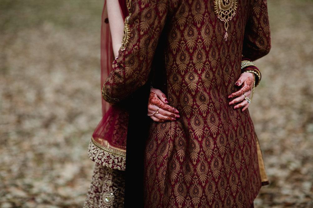 The Byre at Inchyra Wedding473.jpg