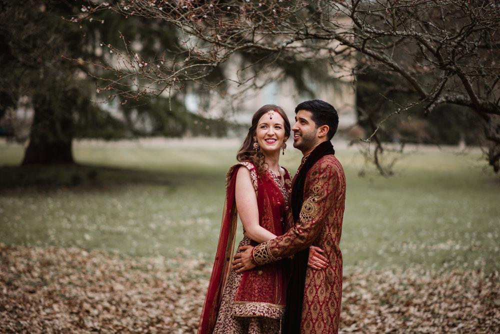 The Byre at Inchyra Wedding478.jpg