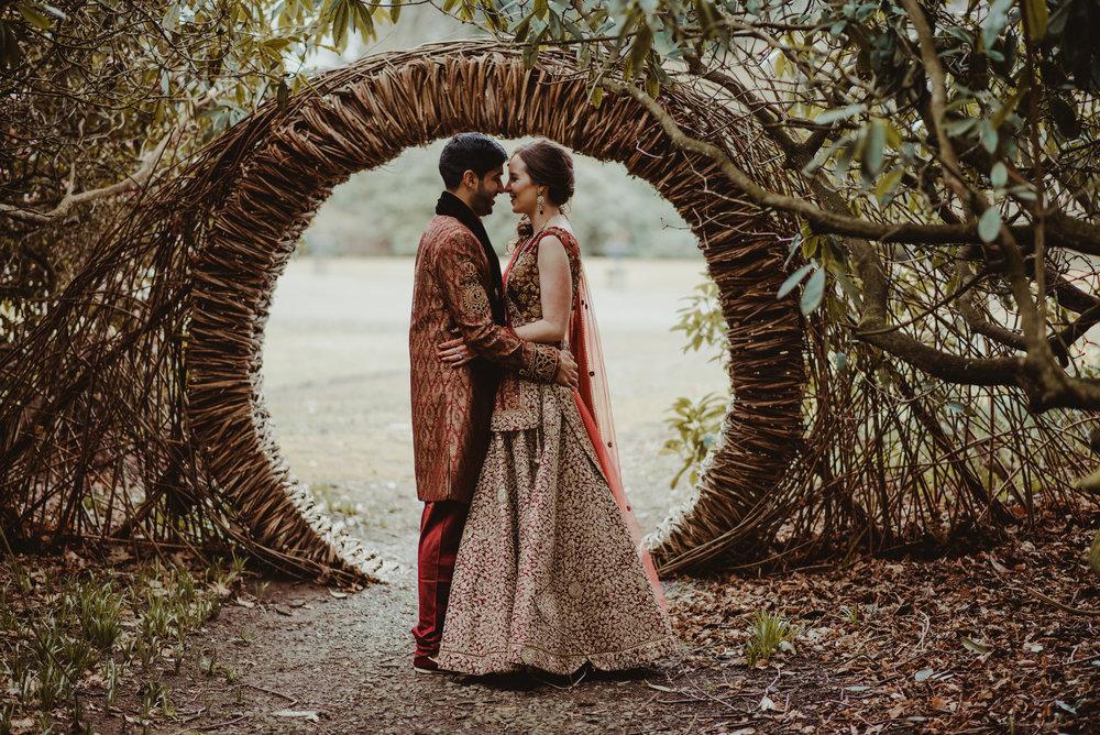 The Byre at Inchyra Wedding493.jpg