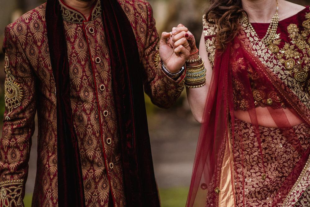 The Byre at Inchyra Wedding519.jpg