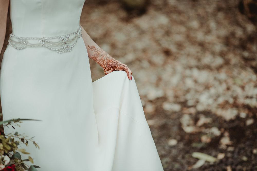 The Byre at Inchyra Wedding623.jpg