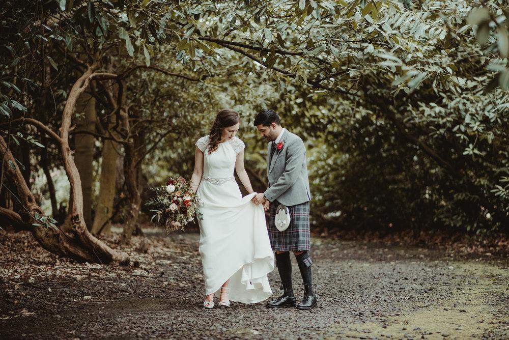 The Byre at Inchyra Wedding622.jpg