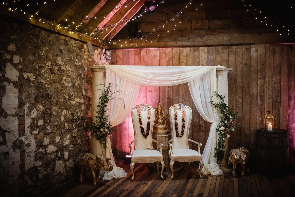 The Byre at Inchyra Wedding653.jpg