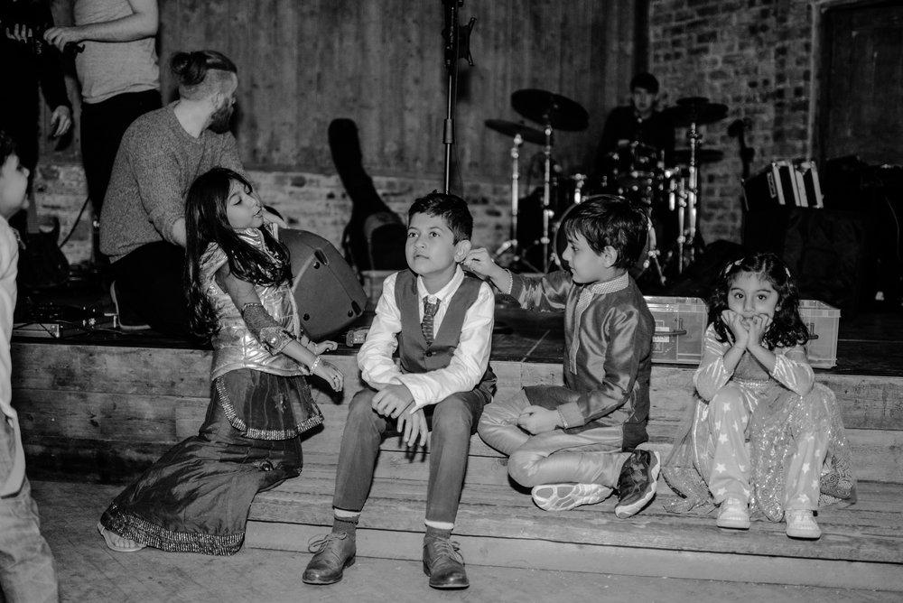 The Byre at Inchyra Wedding679.jpg