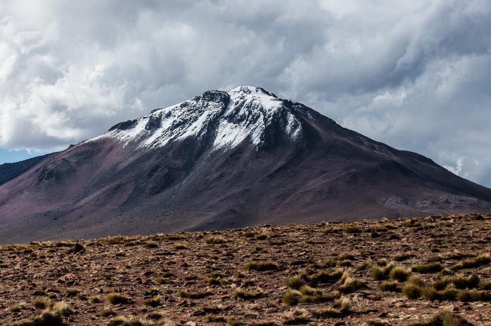 Sudamerica-653.jpg