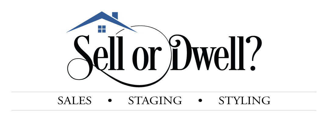 Sell or Dwell?