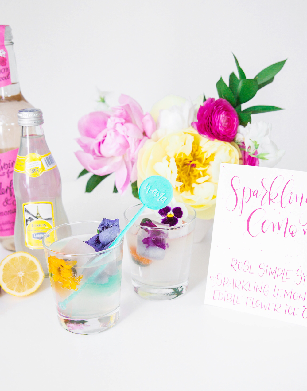 cake-and-confetti-mocktail-recipe
