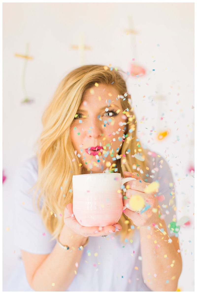 cake-and-confetti-business-advice-creative