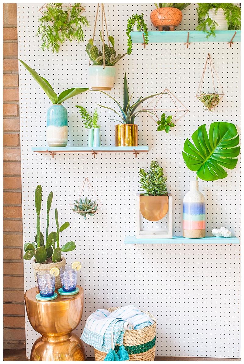 cake-and-confetti-home-decor-ideas-diy