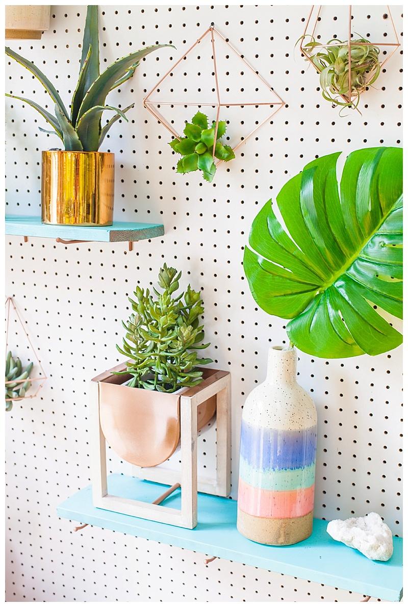 cake-and-confetti-home-decor-diy-ideas