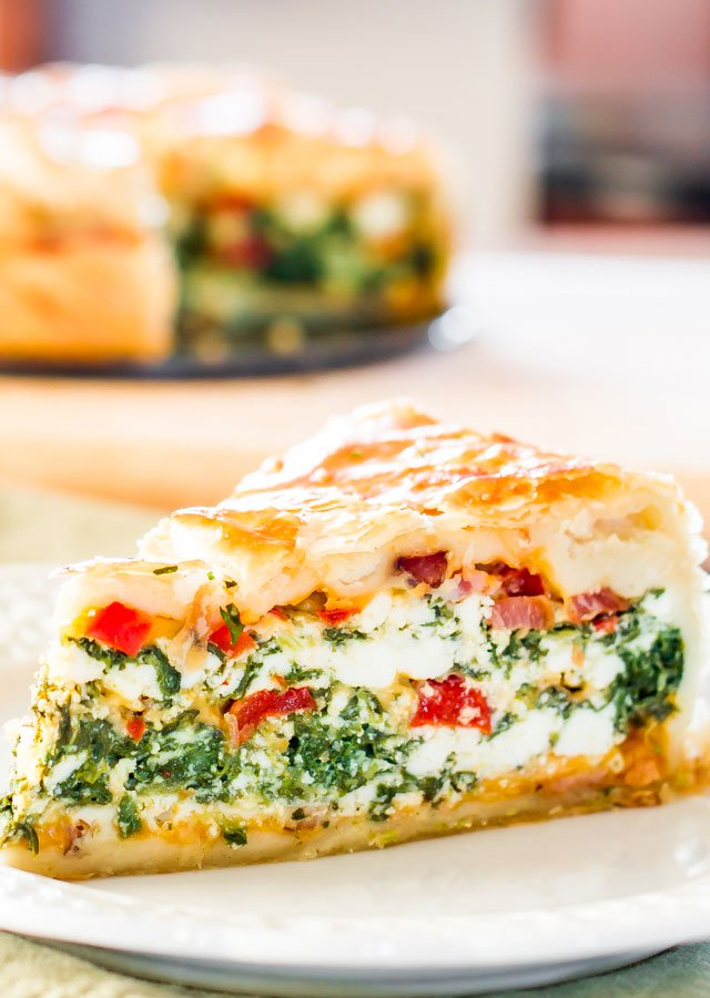 spinach-ricotta-brunch-bake.jpg