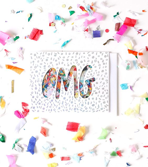 Thimblepress OMG confetti card.jpg