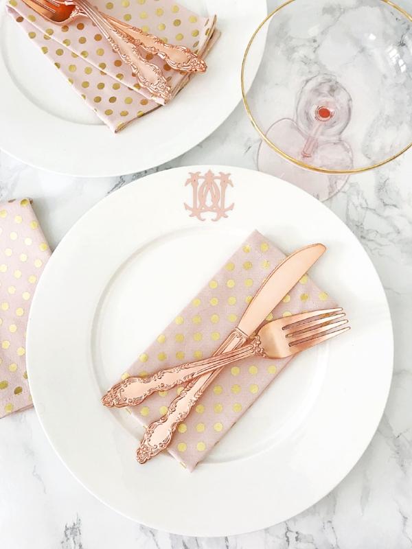 rose-gold-monogrammed-dinner-plates-3.jpg