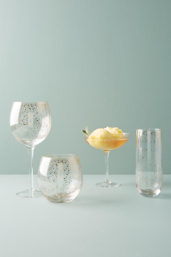 star cluster wine glasses.jpg