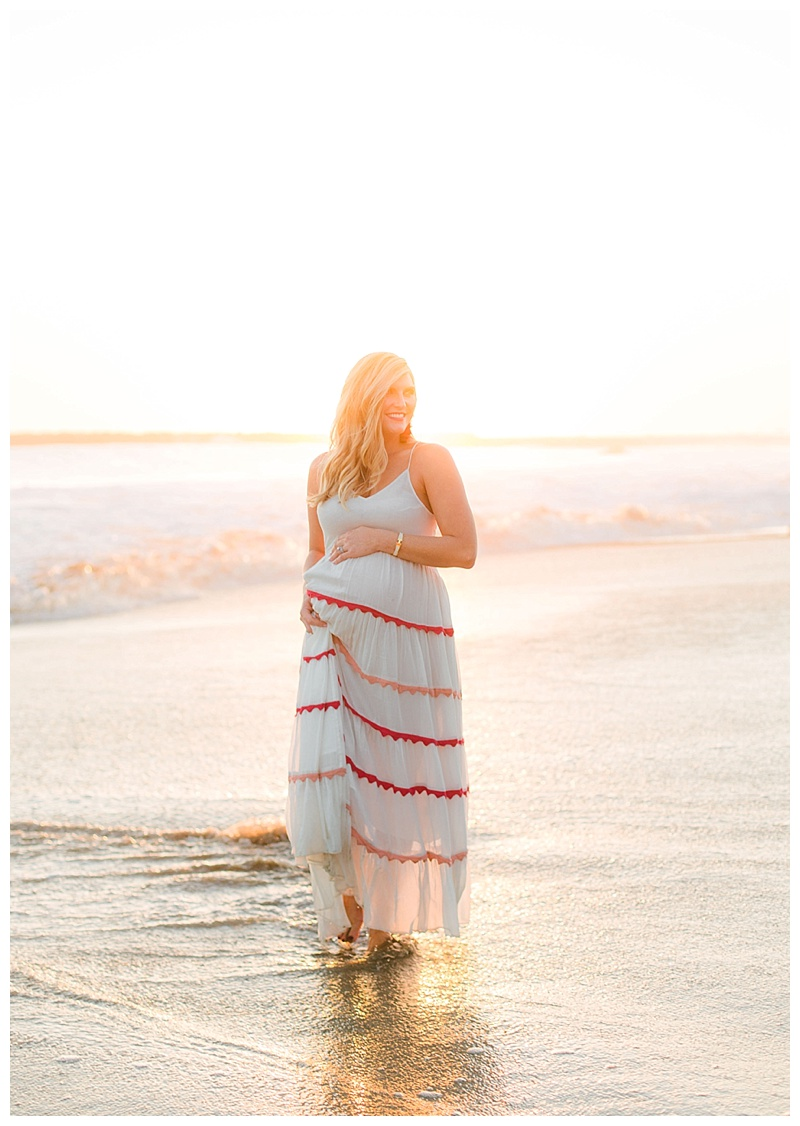 meredith-staggers-maternity-photos
