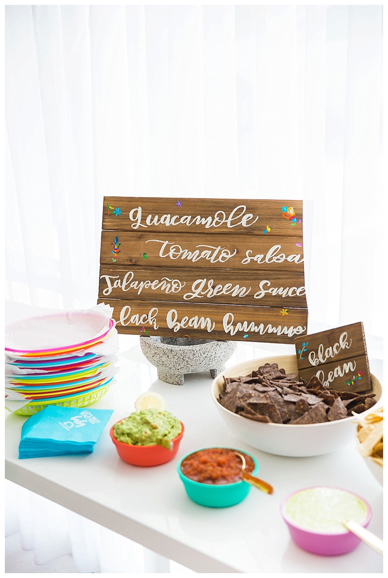 salsa-bar-fiesta-baby-shower-cake-and-confetti