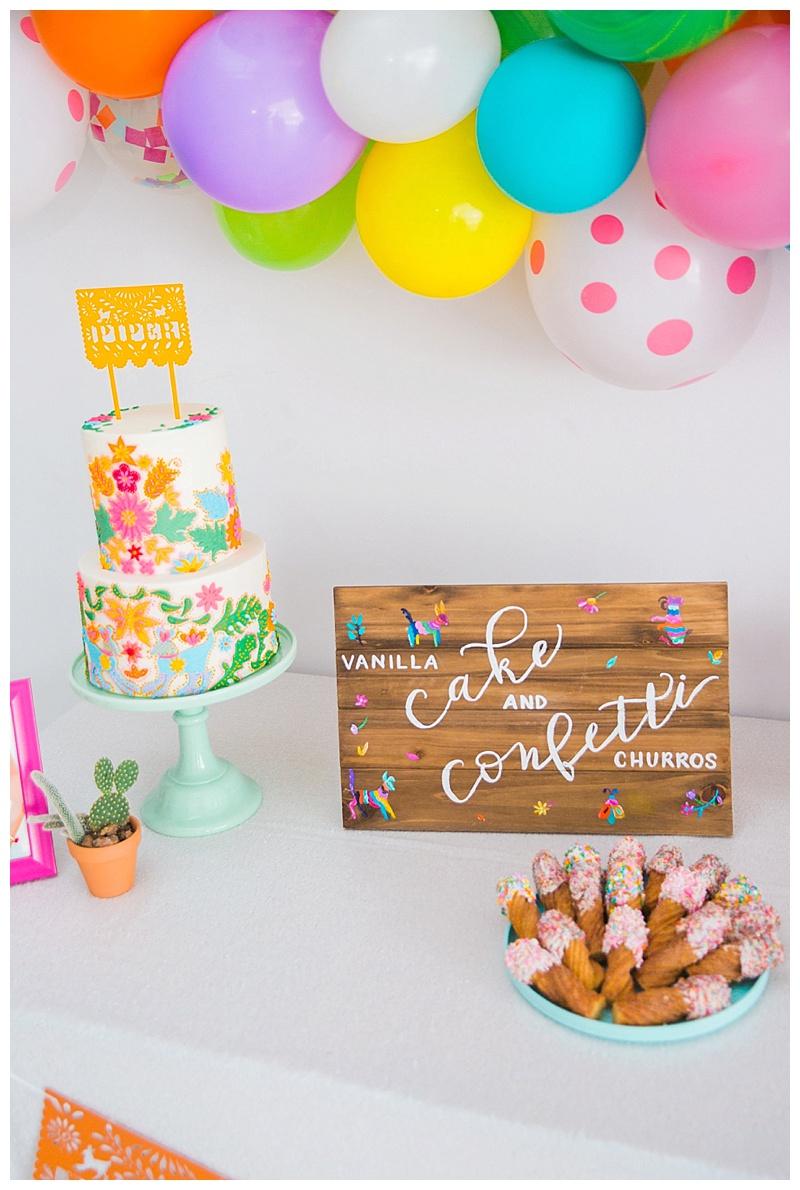 otomi-cake-fiesta-baby-shower