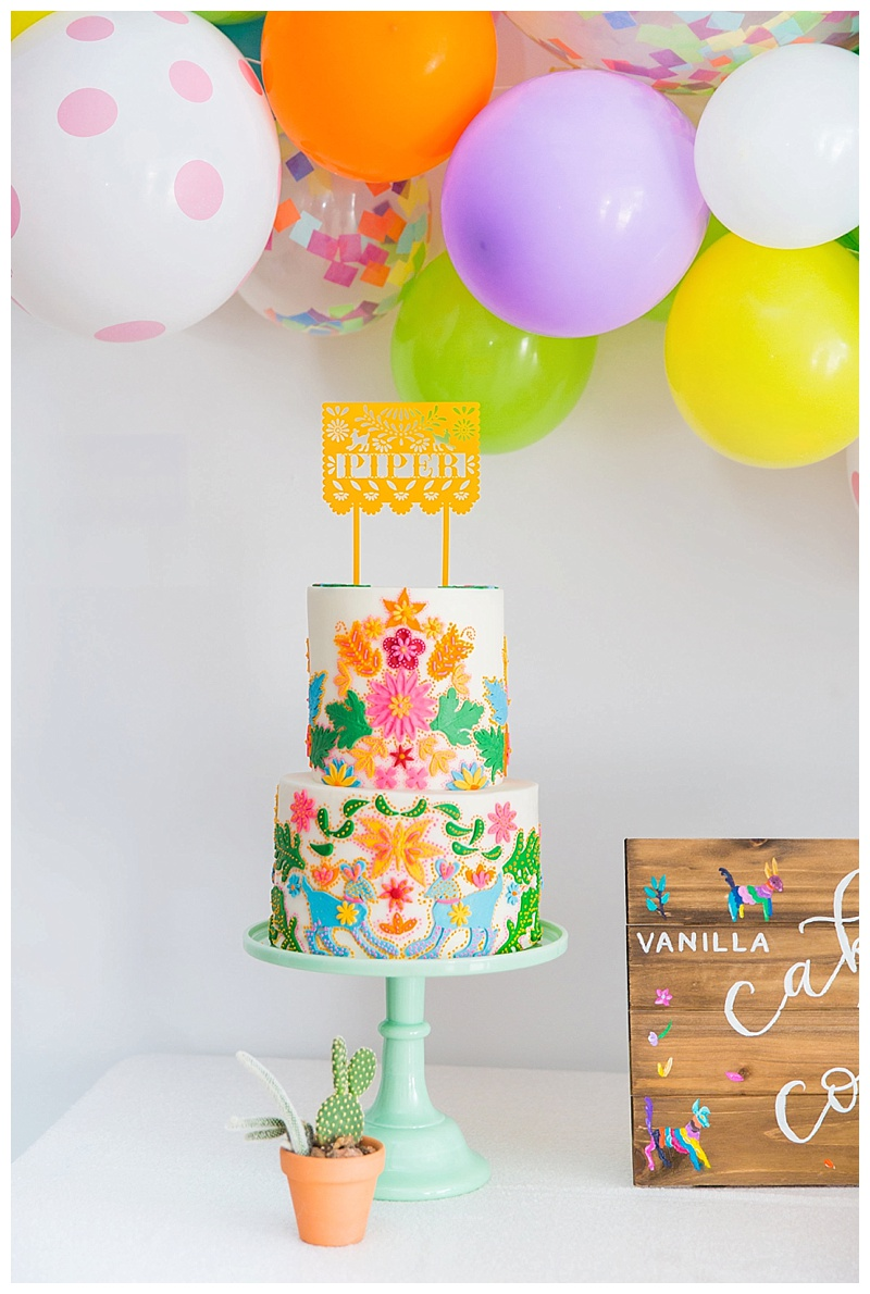 paper-and-ink-fiesta-baby-shower-cake-and-confetti