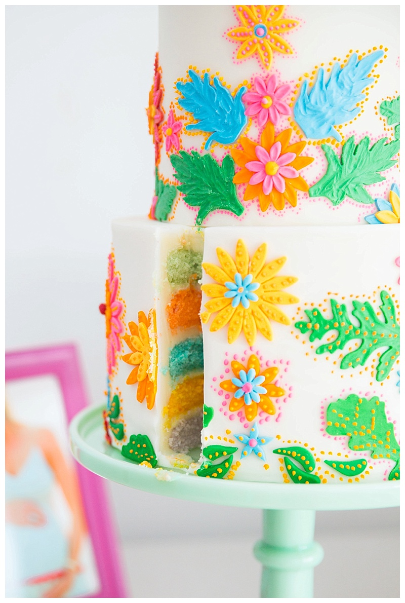 otomi-fiesta-baby-shower-wedding-party