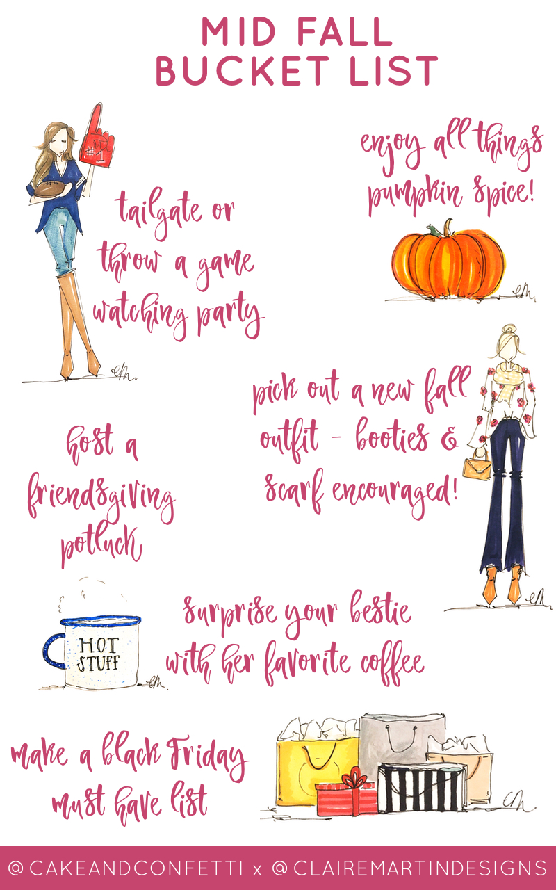 fall bucket list cake-and-confetti.jpg
