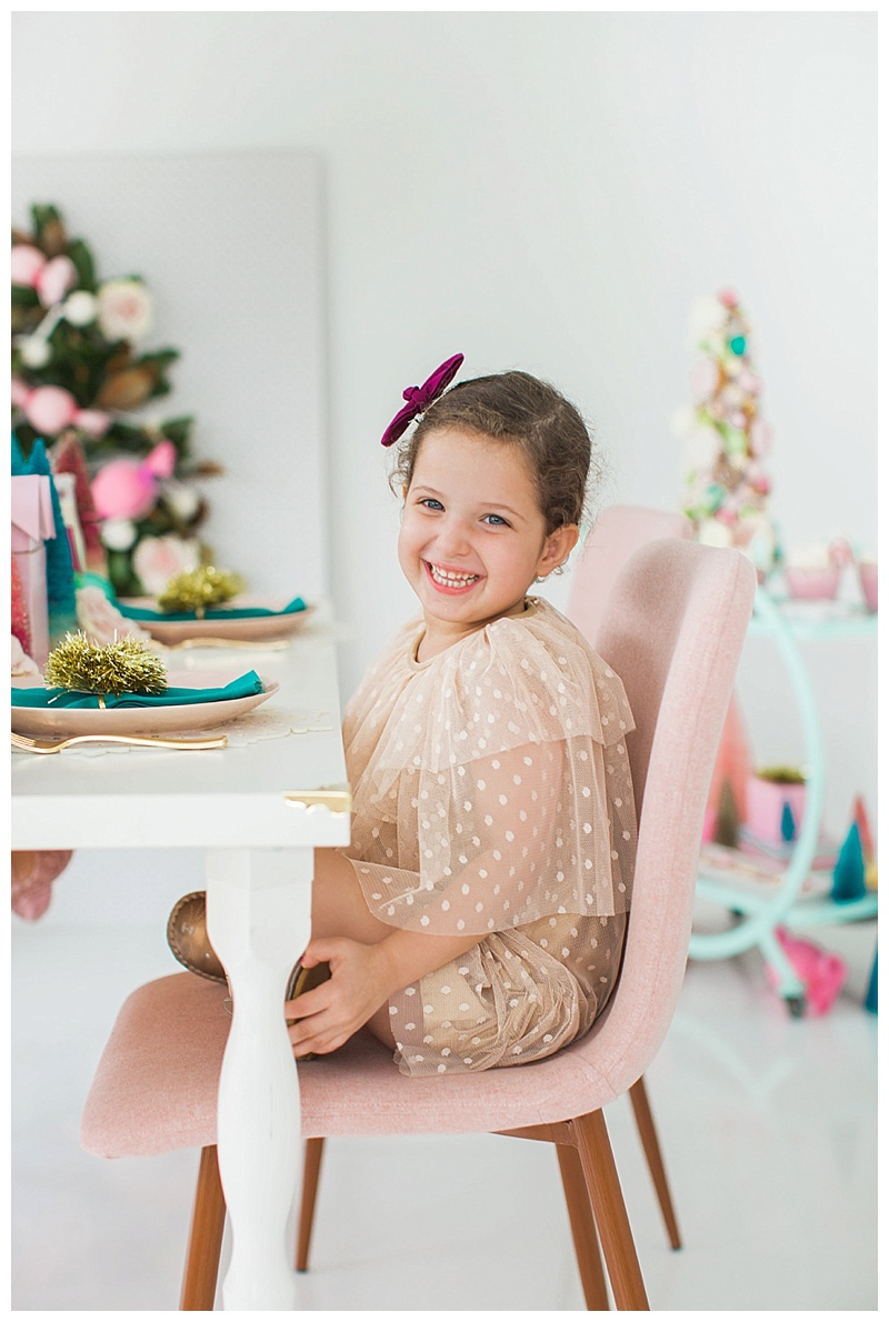 cake-and-confetti-holiday-shoot-cuteheads