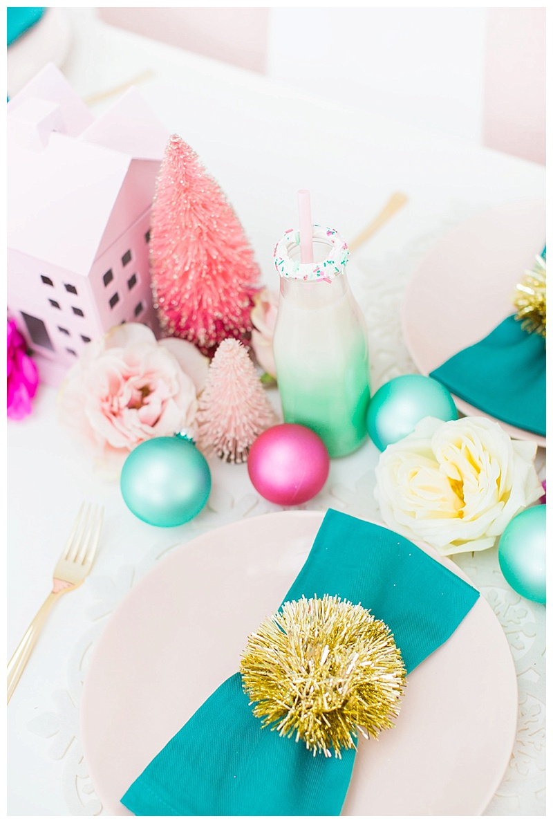 cake-and-confetti-christmas-party-kids