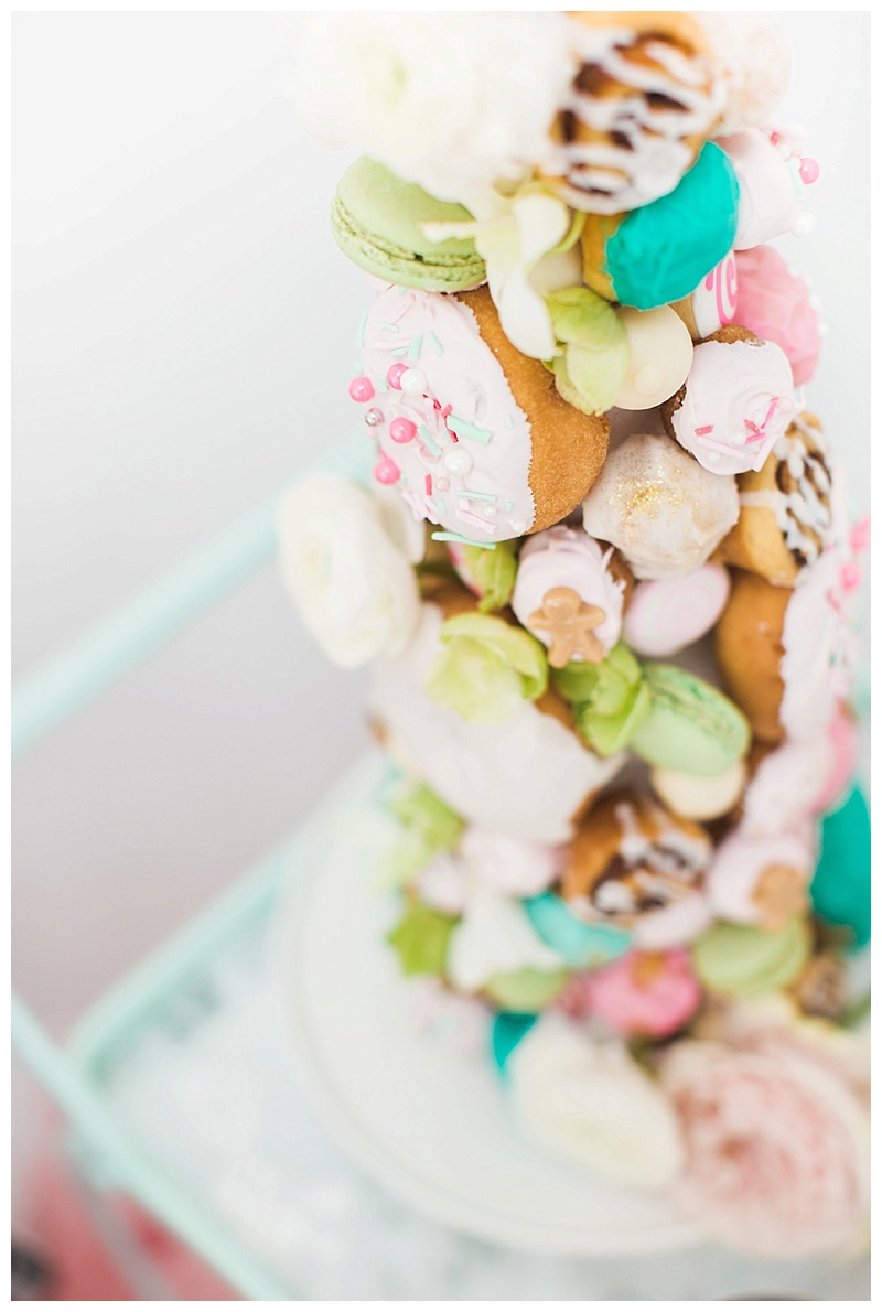 cake-and-confetti-dessert-tree